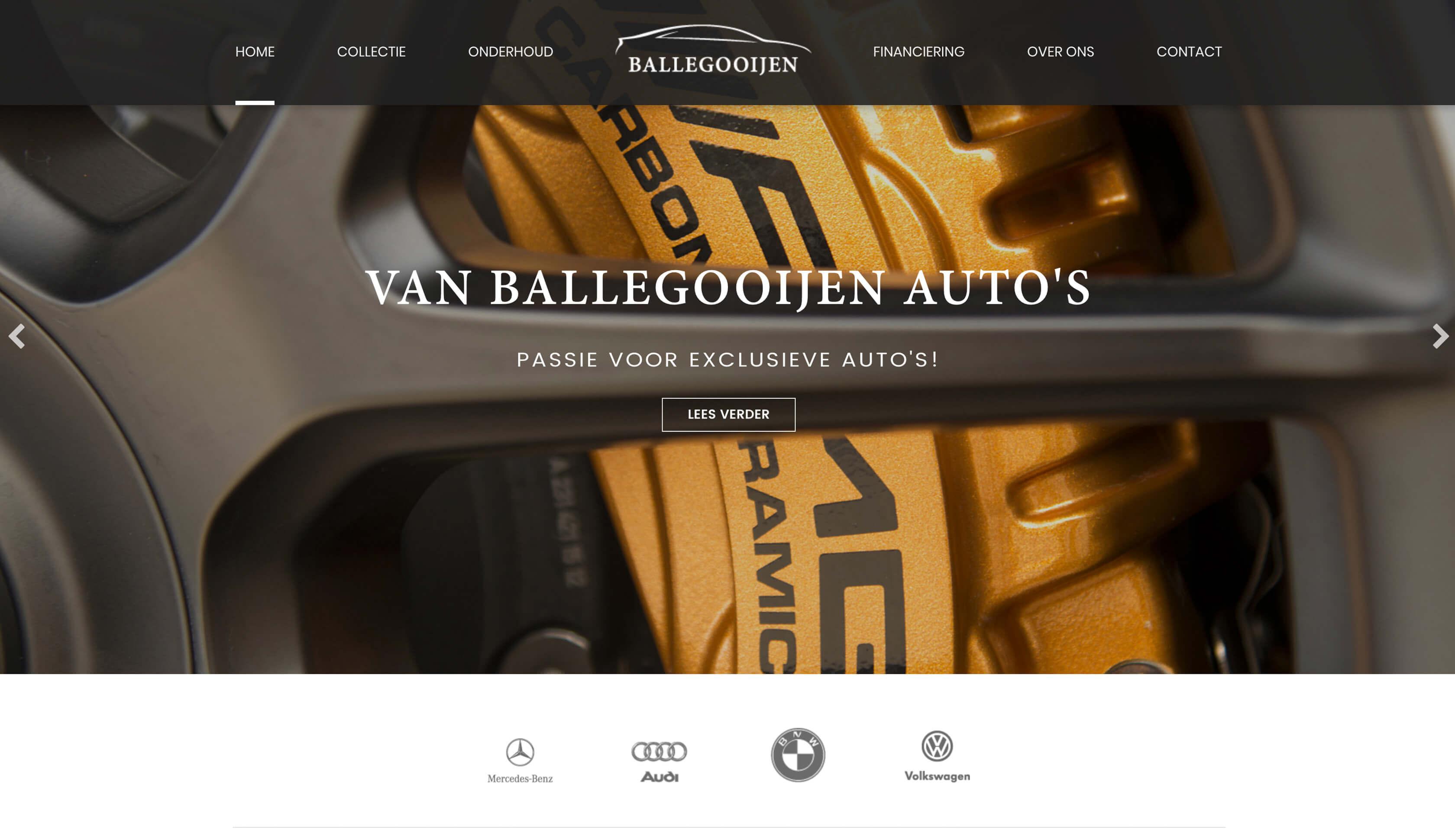 van-Ballegooijen-home